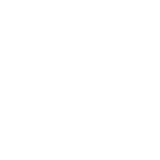 hamburger-menu
